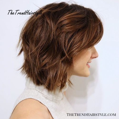 Short Sides Long Top Pompadour 40 Stylish Hairstyles And Haircuts For Teenage Girls The Trending Hairstyle