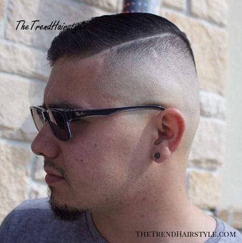 Swell Dark High And Tight 20 Neat And Smart High And Tight Haircuts Schematic Wiring Diagrams Amerangerunnerswayorg
